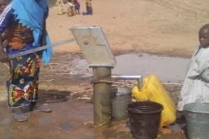 FINAL REPORT FOR KADUNA STATE 2008 MONITORING
